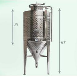 deposito-fondo-conico-fermentador