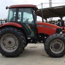 tractor case III jx90-1