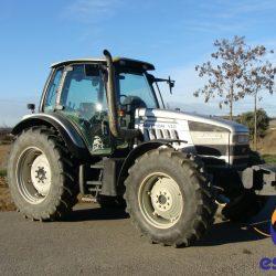 tractor-lamborghini-champion-120-principal