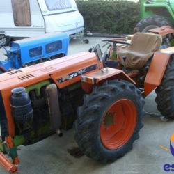 tractor-agria-9945 alzado