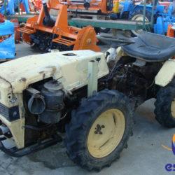 tractor pasquali 991.20 alzado 2